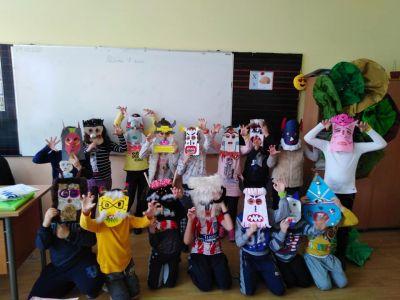 Прием в първи клас - Изображение 7