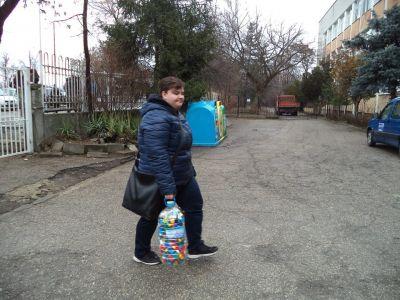 2 - СУ Петко Рачов Славейков - Видин