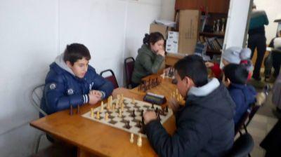 Общински турнир по шахмат 2019 година - СУ Петко Рачов Славейков - Видин